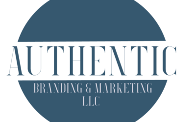How to be Authentic in your Business
