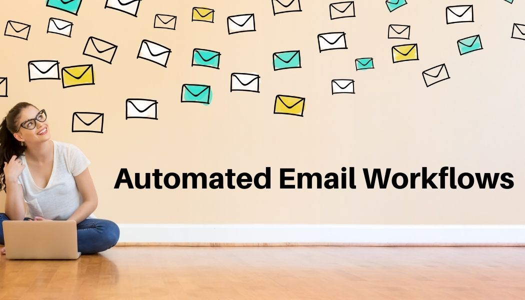 How to Build Automated Email Sequences