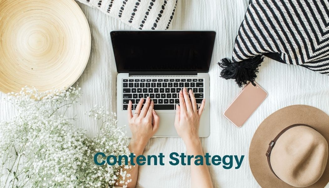 How to Create a Content Strategy for Small Businesses