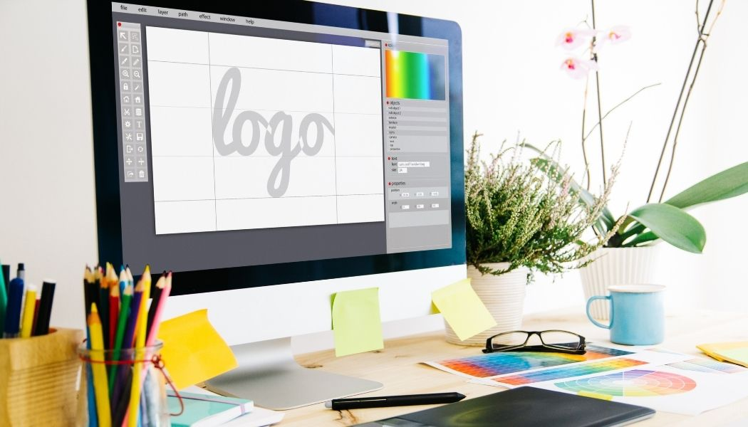 How to Select a Logo